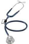 Cherokee Uniforms MDF747XP MDF Acoustica Stethoscope