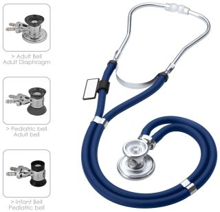 Cherokee Uniforms MDF767 MDF Sprague Rappaport Stethoscope