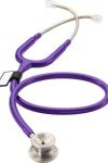 Cherokee Uniforms MDF777C MDF MD One > Pediatric Stethoscope