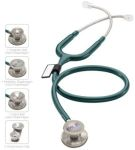 Cherokee Uniforms MDF777DT MDF MD One Epoch Titanium Stethoscope