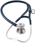 Cherokee Uniforms MDF797T MDF Classic Cardiology Stethoscope