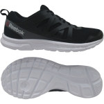 Cherokee Uniforms MRUNSUPREME2 Athletic Footwear