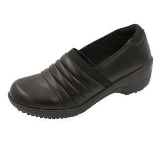 Cherokee Uniforms NADIA Footwear - Step In
