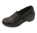 Cherokee Uniforms NADIA Footwear - Step In
