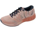 Cherokee Uniforms NOOSAFF2 Premium Athletic Footwear