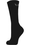 Cherokee Uniforms PURSUITSEVEN 1 Pair pack Mid Calf Sock
