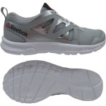 Cherokee Uniforms RUNSUPREME Athletic Footwear