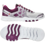 Cherokee Uniforms SUBLITETRAIN Athletic Footwear
