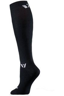 Cherokee Uniforms SUSTAINTWELVE 1 Pair Pack Knee High Sock