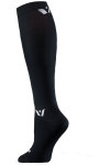 Cherokee Uniforms SUSTAINTWELVE 1 Pair Pack Knee High Sock