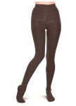 Cherokee Uniforms TF309 10-15Hg Opaque Tights