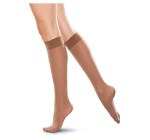 Cherokee Uniforms TF330 10-15 mmHg Knee-High Stocking