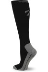 Cherokee Uniforms TF374 15-20 mmHg Compression Recovery Sock