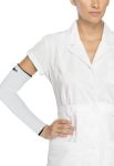 Cherokee Uniforms TF577 15-20 mmHg Compression Arm Sleeve