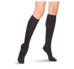 Cherokee Uniforms TF685 15-20Hg Womens Trouser Sock