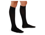 Cherokee Uniforms TF691 15-20 mmHg Mens Trouser Sock