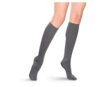 Cherokee Uniforms TF902 10-15 mmHg Support Trouser Sock