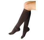 Cherokee Uniforms TF953 10-15 mmHg Support Trouser Sock