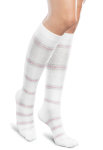 Cherokee Uniforms TFCS116 10-15Hg Light Support Sock