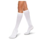 Cherokee Uniforms TFCS161 10-15Hg Light Support Sock
