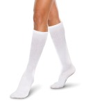Cherokee Uniforms TFCS167 10-15Hg Light Support Sock