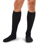 Cherokee Uniforms TFCS171 15-20Hg Mild Support Sock