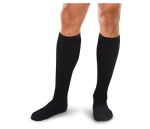 Cherokee Uniforms TFCS177 15-20 mmHg Mild Support Sock