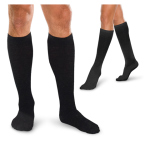 Cherokee Uniforms TFCS187 20-30 mmHg Moderate Suport Sock