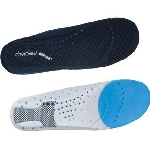 Cherokee Uniforms WKPFTINSOLE **NEW** Work Perfect Insoles