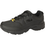 Cherokee Uniforms WORKSHIFT SR Athletic Footwear