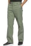 Cherokee Uniforms WW200 Men's Fly Front Pant
