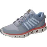 Cherokee Uniforms XLITETUBES Athletic Tubes Techonology Footwear