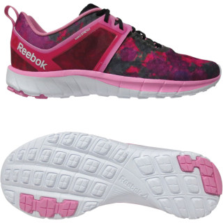 Cherokee Uniforms ZBELLE Athletic Footwear