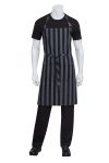 Chef Works AB033 Chesapeake Bib Apron