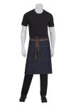 Chef Works AW049 Memphis Bistro Apron