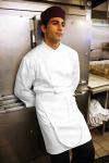 Chef Works COCC, St. Maarten Chef Coat