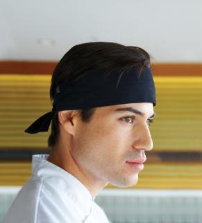 Chef Works COOL, Cooldanna