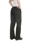 Chef Works CPWO Women's Cargo Pants