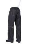 Cool Vent Pants