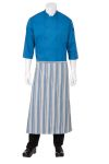 Chef Works F24, Bistro Apron