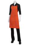 Chef Works F8 Butcher Apron