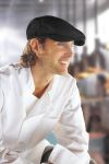 Chef Works HB001, Driver Cap