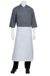 Chef Works LCBA, Tapered Apron