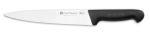 Chef Works PB3UTIL060, 6 Inch Utility Knife