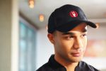 Chef Works PROMO Logo Cool Vent Baseball Cap