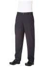 Chef Works PS003, Mens Constructed Pant