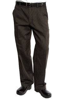 Chef Works PSER, Professional Series Pant