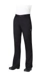 Chef Works PW007, Womens Cotton/Spandex Pant