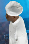 Chef Works TOCV, Cool Vent Toque