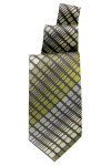 Chef Works TPBS Geometric Tie